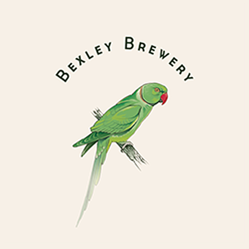 Bexley Brewery, Erith
