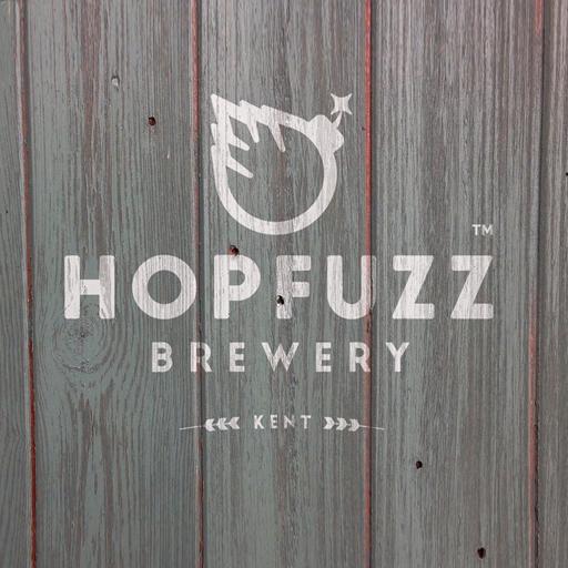 Hopfuzz Brewery, Hythe